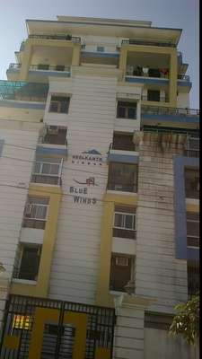 2bhk residential apartment in vaishali nagar jaipur for F salon vaishali nagar
